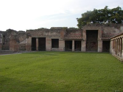 Pompeii - 2002-09-14-172657