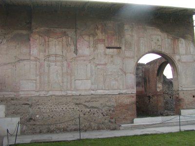 Pompeii - 2002-09-14-172718