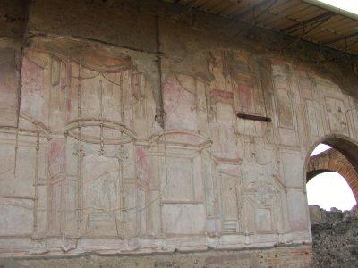 Pompeii - 2002-09-14-172817
