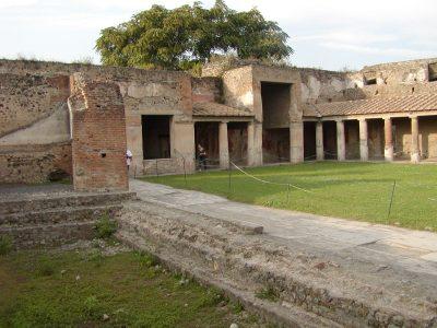 Pompeii - 2002-09-14-172852