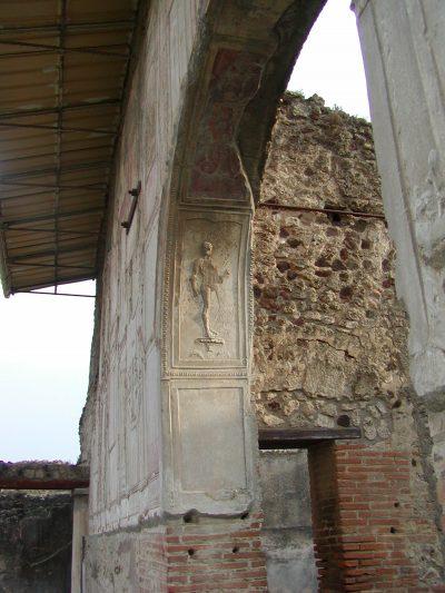 Pompeii - 2002-09-14-172925