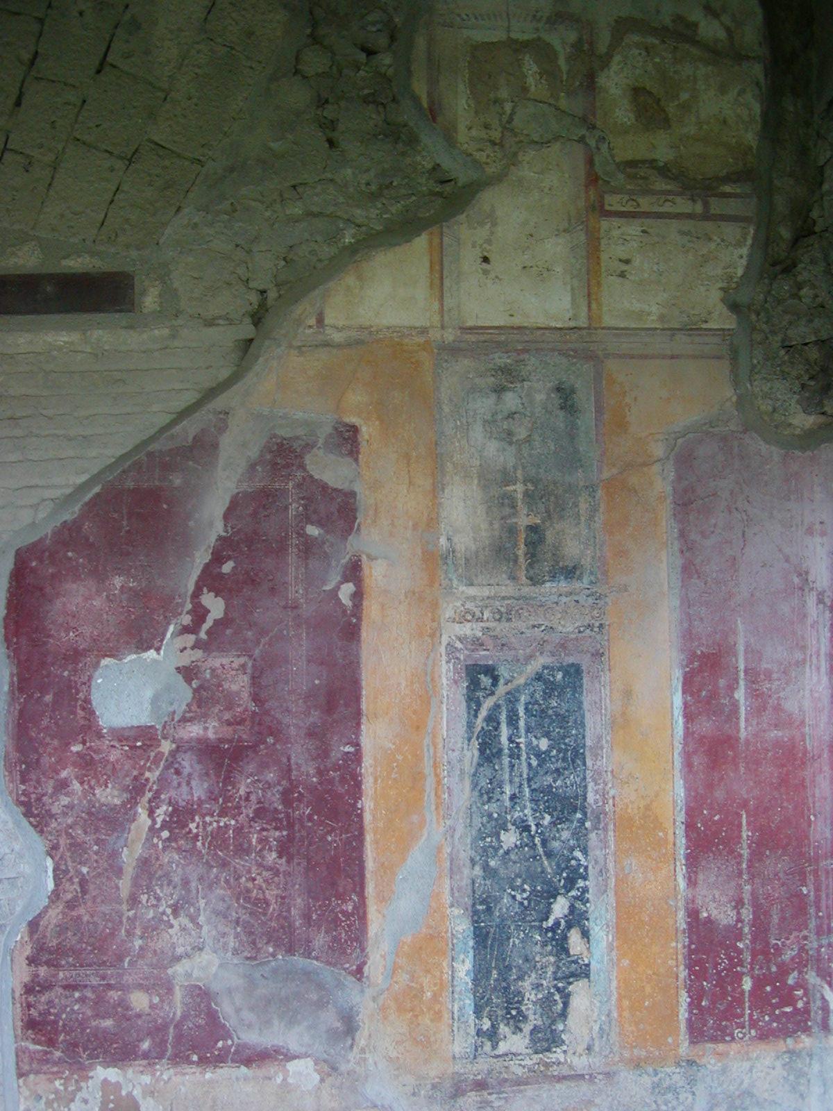 Pompeii - 2002-09-14-173028