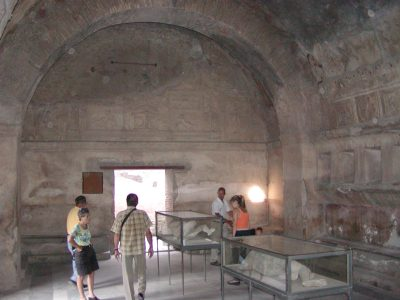 Pompeii - 2002-09-14-173439