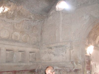Pompeii - 2002-09-14-173455