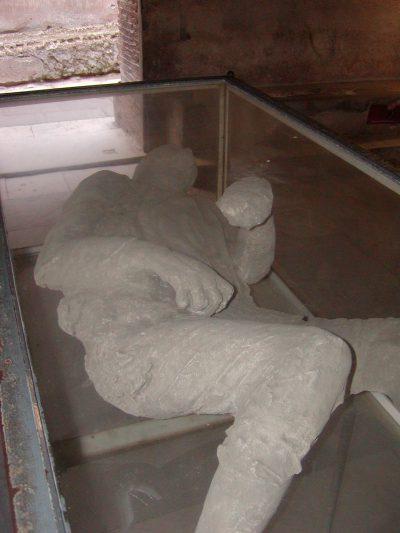 Pompeii - 2002-09-14-173547