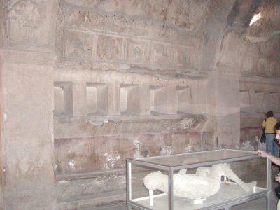 Pompeii - 2002-09-14-173629