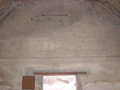 Pompeii - 2002-09-14-173658