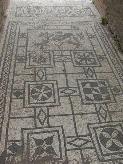 Pompeii - 2002-09-14-174346