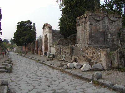 Pompeii - 2002-09-14-175320