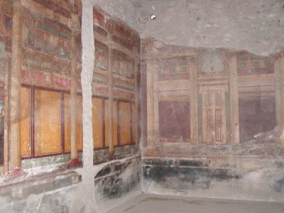 Pompeii - 2002-09-14-175938