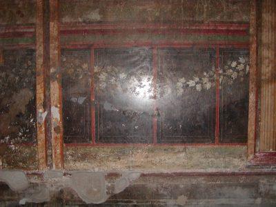 Pompeii - 2002-09-14-175952
