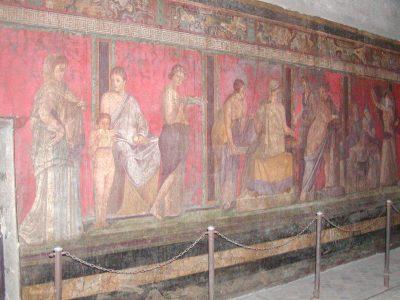 Pompeii - 2002-09-14-180259