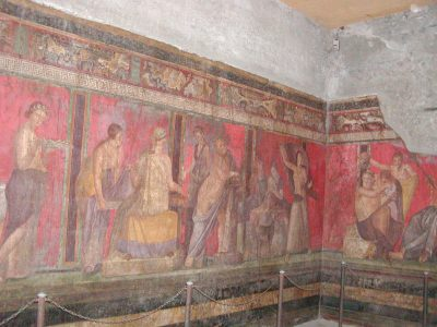 Pompeii - 2002-09-14-180320