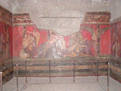 Pompeii - 2002-09-14-180341