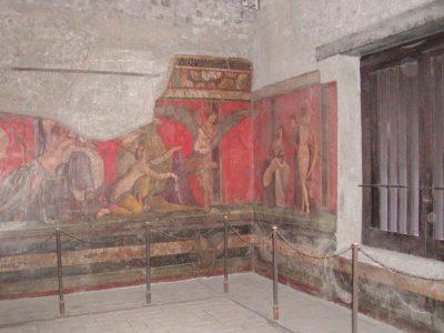Pompeii - 2002-09-14-180400