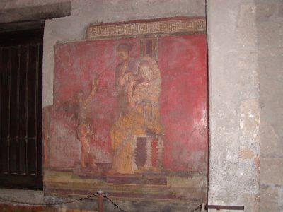 Pompeii - 2002-09-14-180425