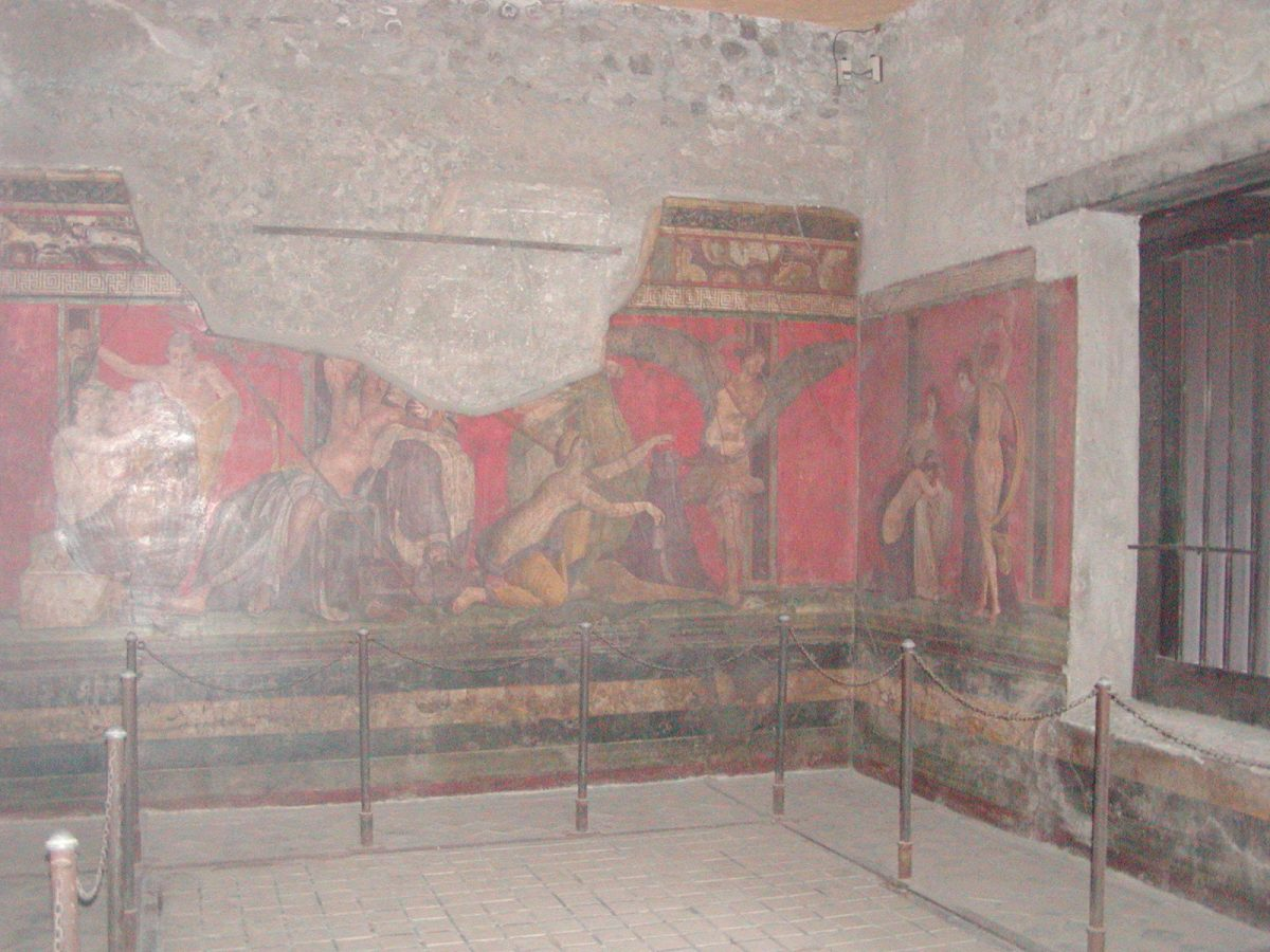 Pompeii - 2002-09-14-180517