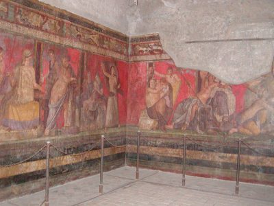 Pompeii - 2002-09-14-180555