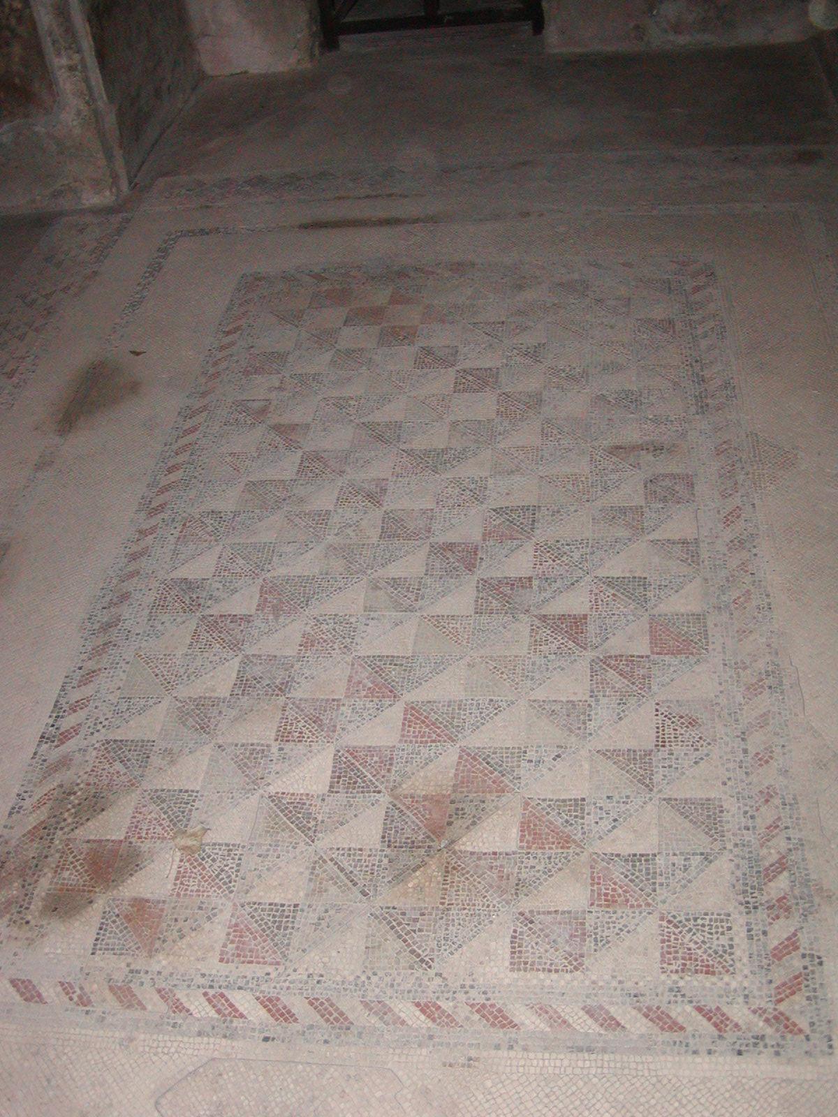 Pompeii - 2002-09-14-180619