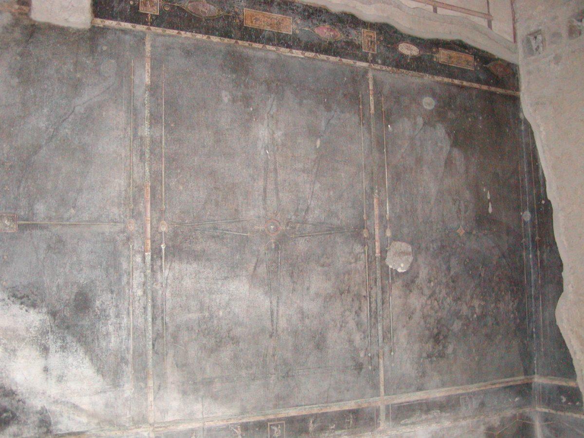 Pompeii - 2002-09-14-180811