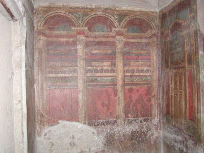 Pompeii - 2002-09-14-180902