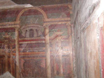 Pompeii - 2002-09-14-180926