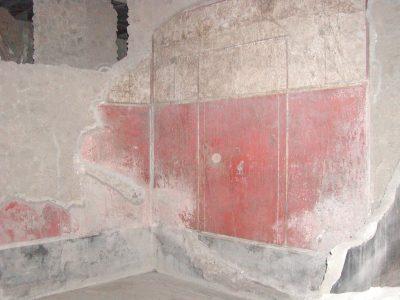Pompeii - 2002-09-14-180959