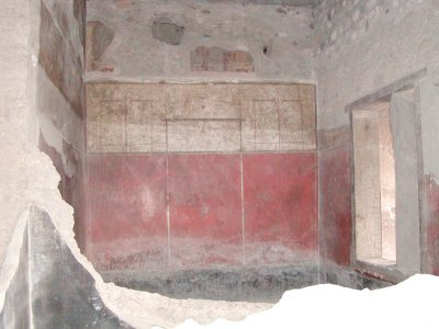 Pompeii - 2002-09-14-181026