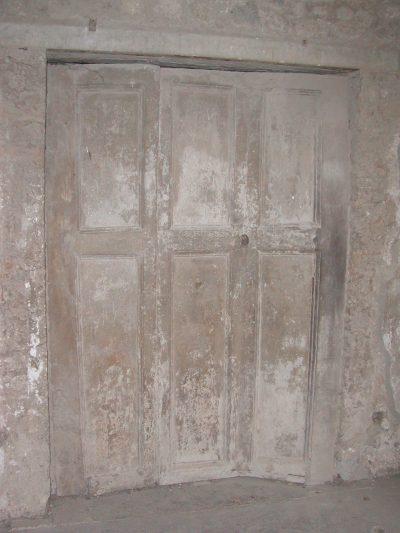 Pompeii - 2002-09-14-181137