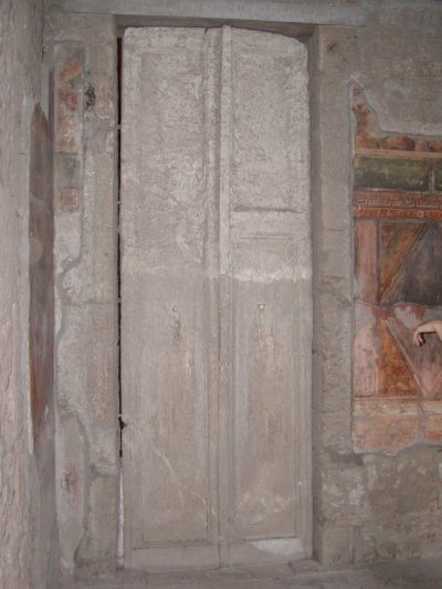 Pompeii - 2002-09-14-181227