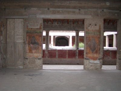 Pompeii - 2002-09-14-181249
