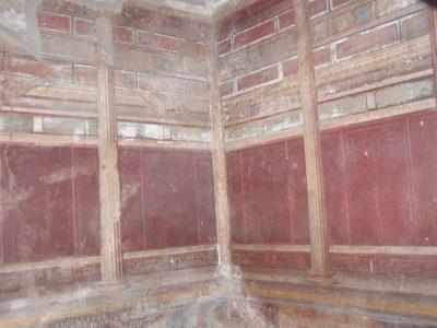 Pompeii - 2002-09-14-181312