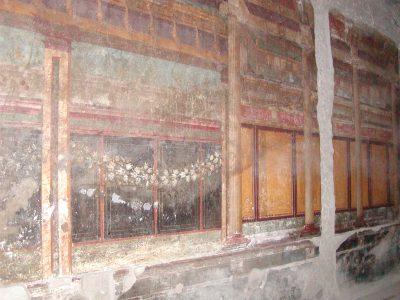 Pompeii - 2002-09-14-181353