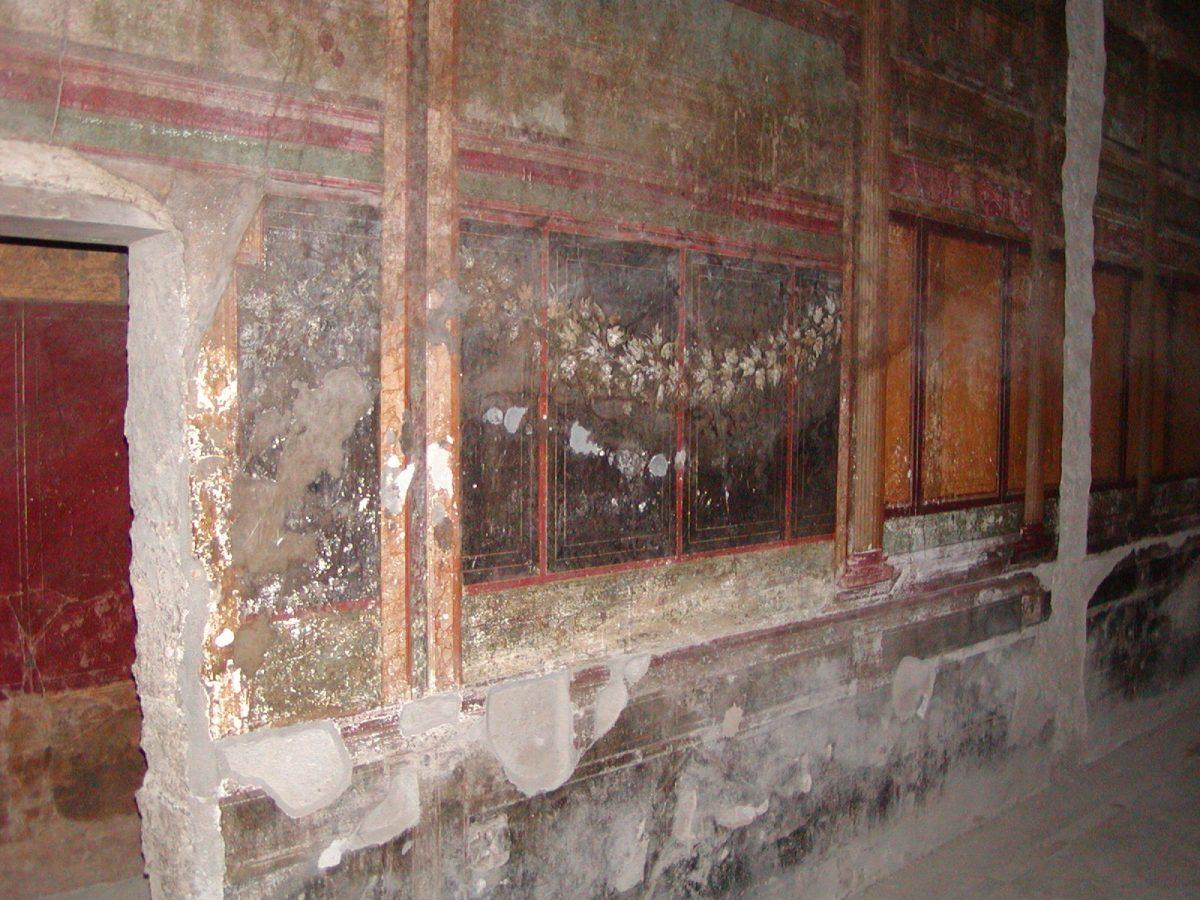 Pompeii - 2002-09-14-181416