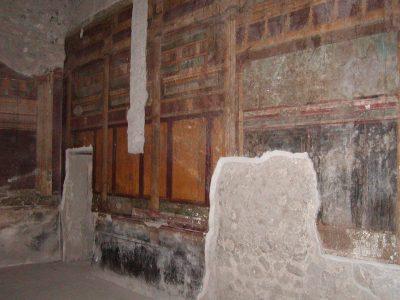 Pompeii - 2002-09-14-181452