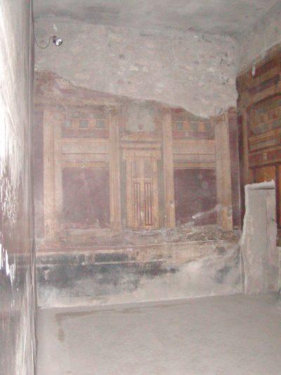 Pompeii - 2002-09-14-181526