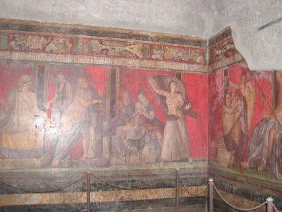 Pompeii - 2002-09-14-181554