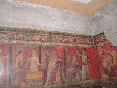 Pompeii - 2002-09-14-181639