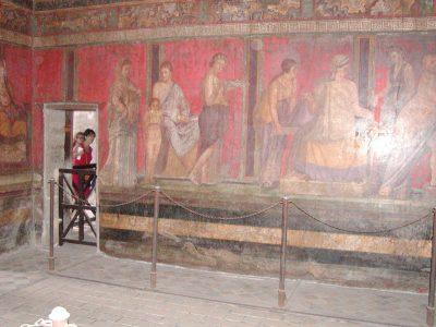 Pompeii - 2002-09-14-181717
