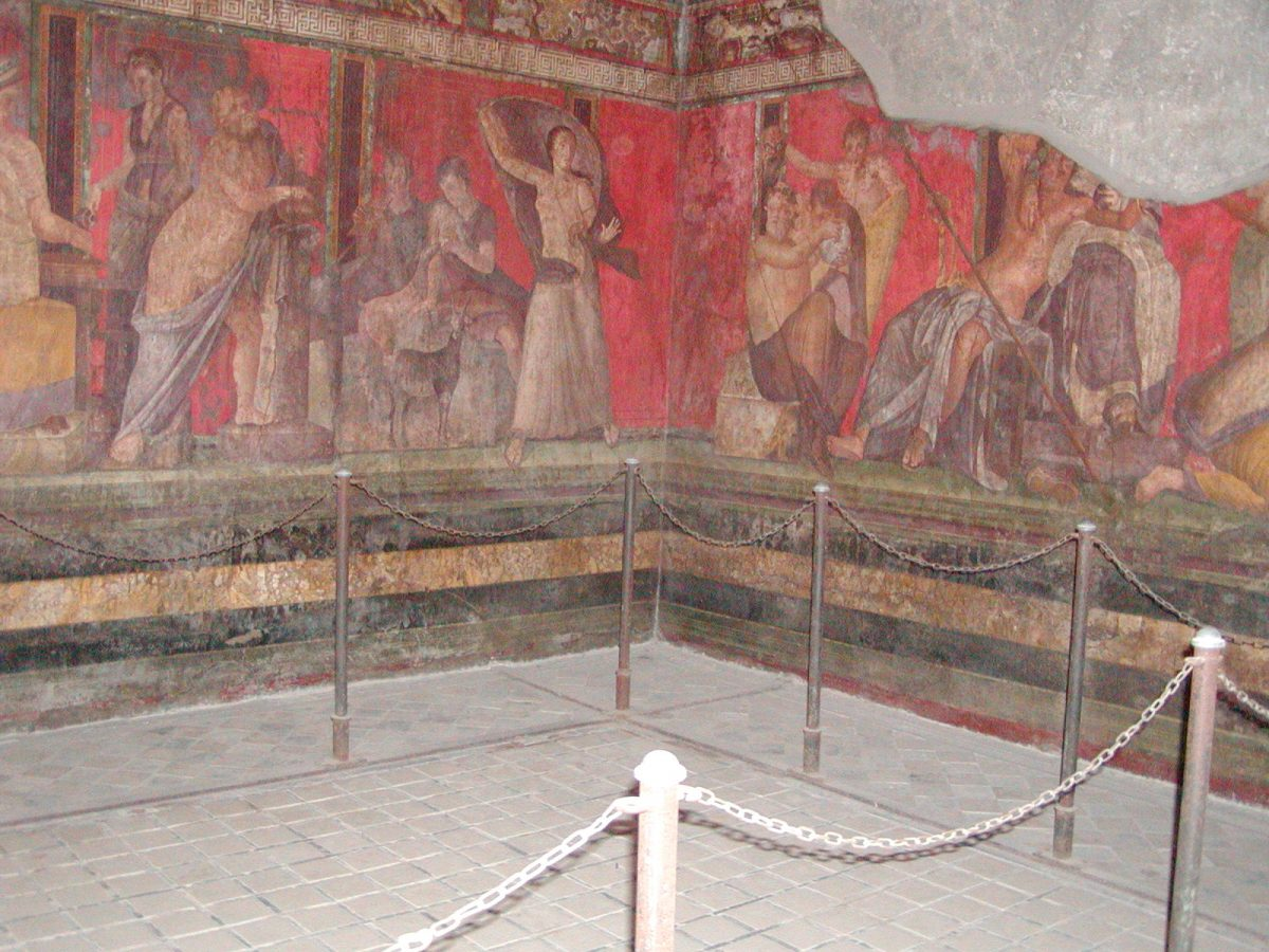Pompeii - 2002-09-14-181857
