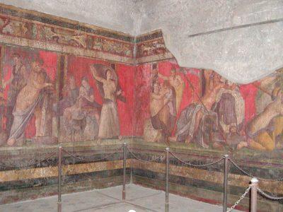 Pompeii - 2002-09-14-181915