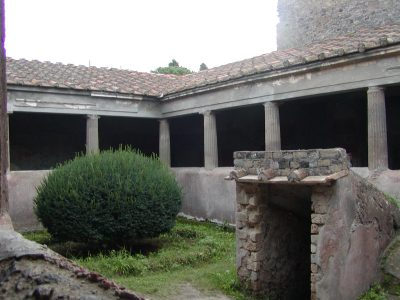 Pompeii - 2002-09-14-182140