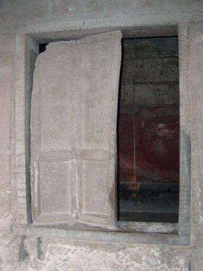 Pompeii - 2002-09-14-182745
