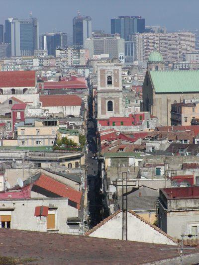 Naples - 2002-09-15-153715