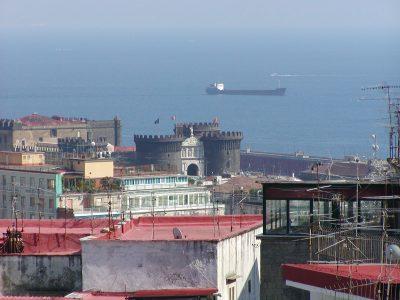 Naples - 2002-09-15-153738