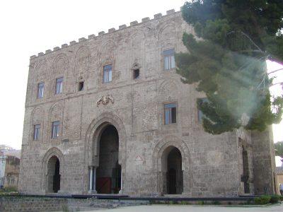Palermo - 2002-09-20-174132