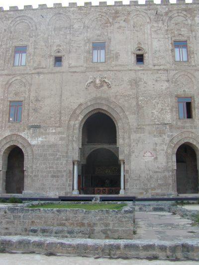 Palermo - 2002-09-20-174202