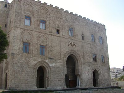 Palermo - 2002-09-20-174228