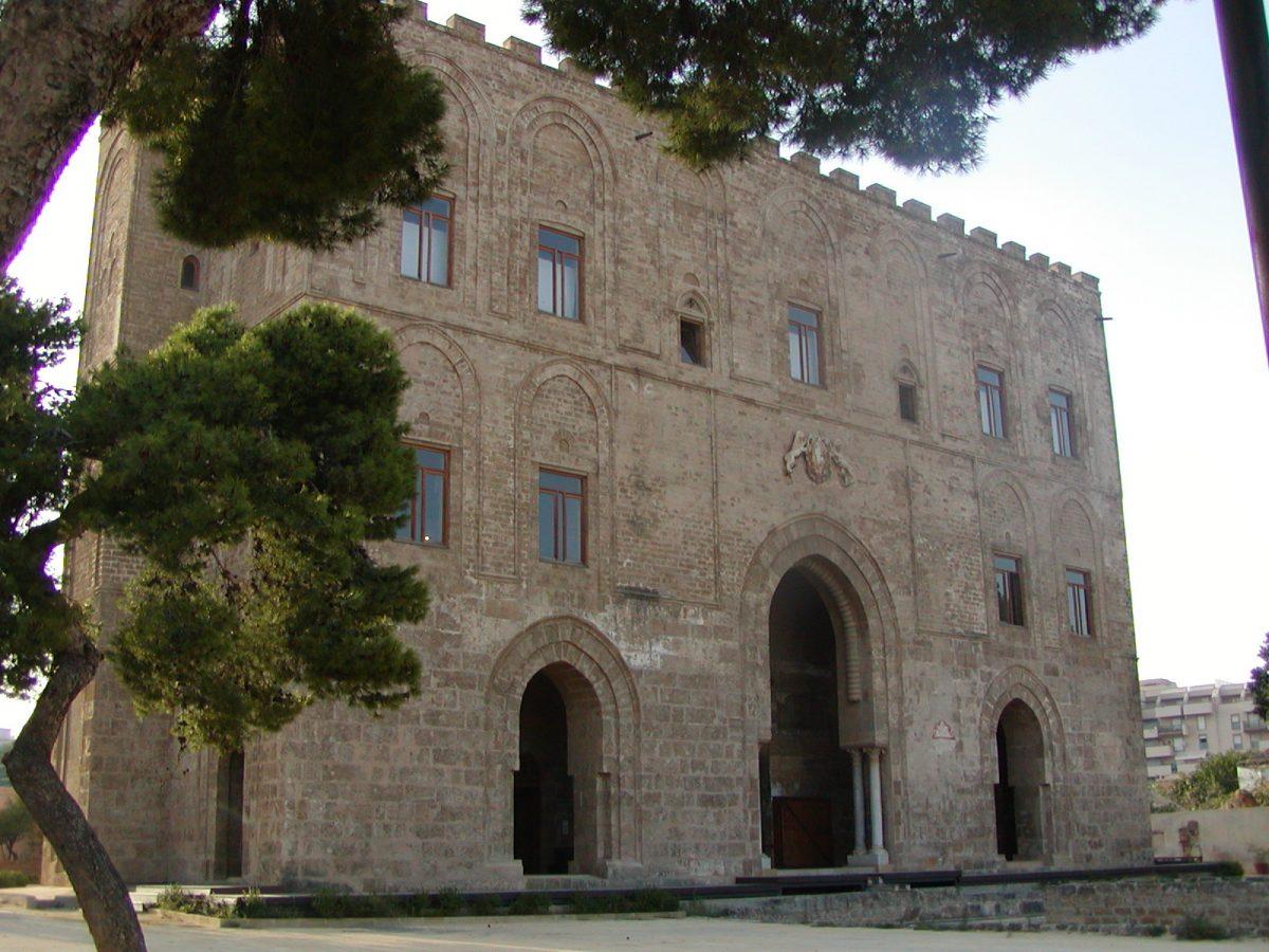Palermo - 2002-09-20-174244