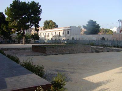 Palermo - 2002-09-20-174342
